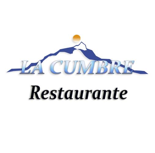 restaurantelacumbre.es